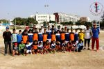 Football ihchach - Anza 25-06-2016_28