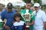 Football ihchach - Anza 25-06-2016_30