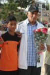 Football ihchach - Anza 25-06-2016_36