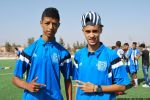 Football juniors Adrar Dcheira – Raja Agadir  05-06-2016_02