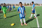 Football juniors Adrar Dcheira – Raja Agadir  05-06-2016_06