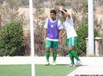 Football juniors Adrar Dcheira – Raja Agadir  05-06-2016_102
