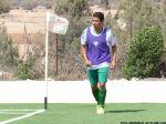 Football juniors Adrar Dcheira – Raja Agadir  05-06-2016_106