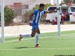 Football juniors Adrar Dcheira – Raja Agadir  05-06-2016_111