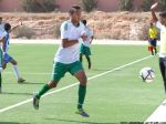 Football juniors Adrar Dcheira – Raja Agadir  05-06-2016_114