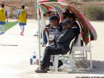 Football juniors Adrar Dcheira – Raja Agadir  05-06-2016_120