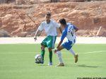 Football juniors Adrar Dcheira – Raja Agadir  05-06-2016_121