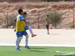 Football juniors Adrar Dcheira – Raja Agadir  05-06-2016_126