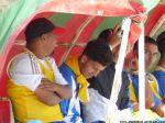 Football juniors Adrar Dcheira – Raja Agadir  05-06-2016_134