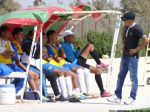 Football juniors Adrar Dcheira – Raja Agadir  05-06-2016_135