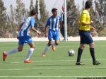 Football juniors Adrar Dcheira – Raja Agadir  05-06-2016_140