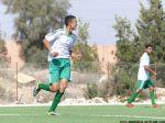 Football juniors Adrar Dcheira – Raja Agadir  05-06-2016_152