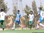 Football juniors Adrar Dcheira – Raja Agadir  05-06-2016_157