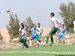 Football juniors Adrar Dcheira – Raja Agadir  05-06-2016_158
