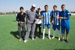 Football juniors Adrar Dcheira – Raja Agadir  05-06-2016_16