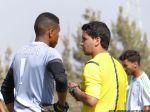 Football juniors Adrar Dcheira – Raja Agadir  05-06-2016_166