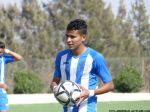 Football juniors Adrar Dcheira – Raja Agadir  05-06-2016_167