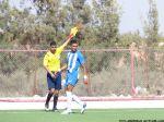Football juniors Adrar Dcheira – Raja Agadir  05-06-2016_168