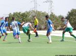 Football juniors Adrar Dcheira – Raja Agadir  05-06-2016_171
