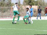 Football juniors Adrar Dcheira – Raja Agadir  05-06-2016_173