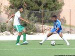 Football juniors Adrar Dcheira – Raja Agadir  05-06-2016_174