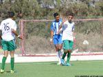 Football juniors Adrar Dcheira – Raja Agadir  05-06-2016_179