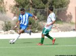 Football juniors Adrar Dcheira – Raja Agadir  05-06-2016_183