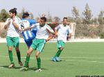 Football juniors Adrar Dcheira – Raja Agadir  05-06-2016_184