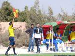 Football juniors Adrar Dcheira – Raja Agadir  05-06-2016_186