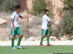 Football juniors Adrar Dcheira – Raja Agadir  05-06-2016_189
