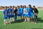Football juniors Adrar Dcheira – Raja Agadir  05-06-2016_19