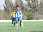 Football juniors Adrar Dcheira – Raja Agadir  05-06-2016_191