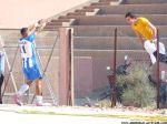 Football juniors Adrar Dcheira – Raja Agadir  05-06-2016_194