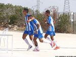 Football juniors Adrar Dcheira – Raja Agadir  05-06-2016_195