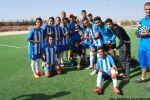 Football juniors Adrar Dcheira – Raja Agadir  05-06-2016_20