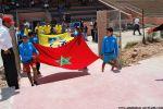 Football juniors Adrar Dcheira – Raja Agadir  05-06-2016_30