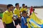 Football juniors Adrar Dcheira – Raja Agadir  05-06-2016_31
