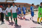Football juniors Adrar Dcheira – Raja Agadir  05-06-2016_33