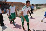Football juniors Adrar Dcheira – Raja Agadir  05-06-2016_34