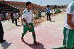 Football juniors Adrar Dcheira – Raja Agadir  05-06-2016_35