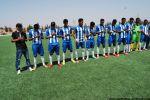 Football juniors Adrar Dcheira – Raja Agadir  05-06-2016_39