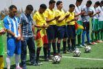 Football juniors Adrar Dcheira – Raja Agadir  05-06-2016_40