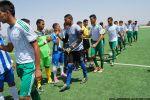 Football juniors Adrar Dcheira – Raja Agadir  05-06-2016_42