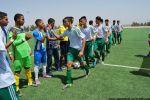 Football juniors Adrar Dcheira – Raja Agadir  05-06-2016_43