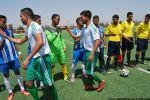 Football juniors Adrar Dcheira – Raja Agadir  05-06-2016_44