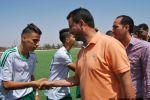 Football juniors Adrar Dcheira – Raja Agadir  05-06-2016_46