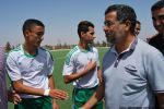 Football juniors Adrar Dcheira – Raja Agadir  05-06-2016_47