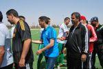 Football juniors Adrar Dcheira – Raja Agadir  05-06-2016_48