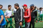 Football juniors Adrar Dcheira – Raja Agadir  05-06-2016_49