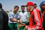 Football juniors Adrar Dcheira – Raja Agadir  05-06-2016_50